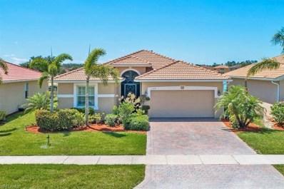 1468 Birdie Dr, Naples, FL 34120 - MLS#: 218032338