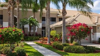 3860 Sawgrass Way UNIT 2615, Naples, FL 34112 - MLS#: 218032429