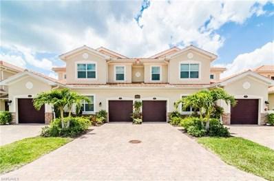 28022 Sosta Ln UNIT 2, Bonita Springs, FL 34135 - MLS#: 218032470