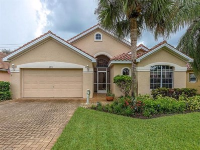 6034 Westbourgh Dr, Naples, FL 34112 - MLS#: 218032856