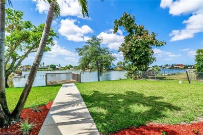 5012 29th Pl SW, Naples, FL 34116 - MLS#: 218032918
