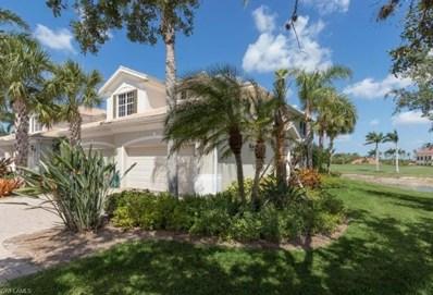 4983 Shaker Heights Ct UNIT 202, Naples, FL 34112 - MLS#: 218033101