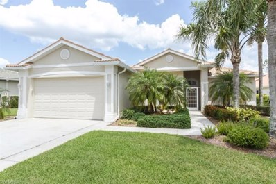 2205 Colefax Ct, Lehigh Acres, FL 33973 - MLS#: 218033194