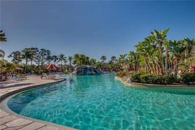 2285 Hidden Lake Dr UNIT 3601, Naples, FL 34112 - MLS#: 218033595