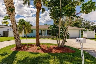 27273 Buccaneer Dr, Bonita Springs, FL 34135 - MLS#: 218033630
