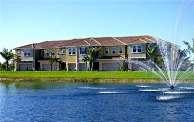 3839 Tilbor Cir, Fort Myers, FL 33916 - MLS#: 218033842