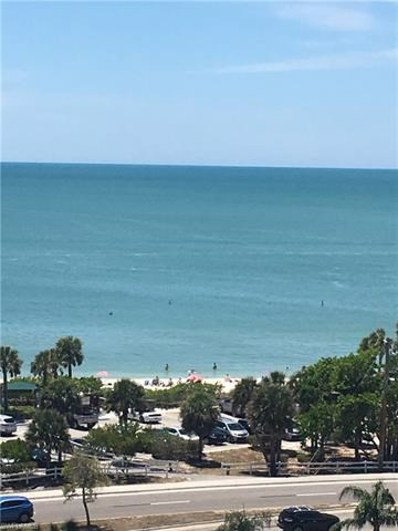 5700 Bonita Beach Rd UNIT 301, Bonita Springs, FL 34134 - MLS#: 218033909