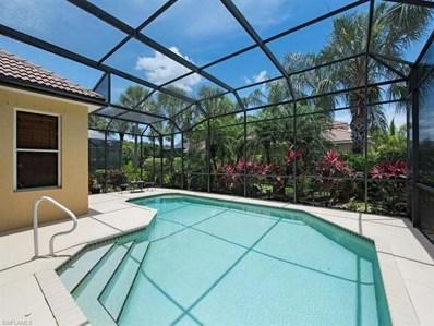 8838 Ventura Dr, Naples, FL 34109 - MLS#: 218034015