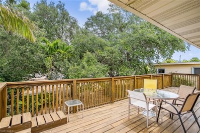 4861 Coquina Rd, Fort Myers Beach, FL 33931 - MLS#: 218034050