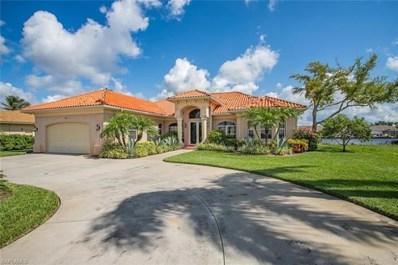 175 Sunset Cay, Naples, FL 34114 - MLS#: 218034052