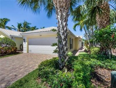 28284 Islet Trl, Bonita Springs, FL 34135 - MLS#: 218034127