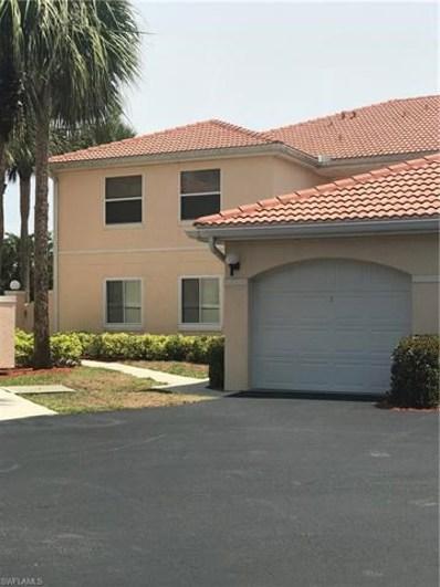 472 Woodshire Ln UNIT D10, Naples, FL 34105 - MLS#: 218034292