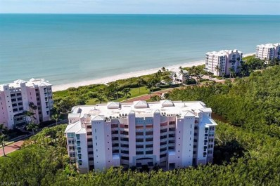 260 Barefoot Beach Blvd UNIT 206, Bonita Springs, FL 34134 - MLS#: 218034923