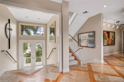 75 Southport Cv, Bonita Springs, FL 34134 - MLS#: 218035045