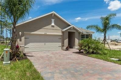 26942 Wildwood Pines Ln, Bonita Springs, FL 34135 - MLS#: 218035831