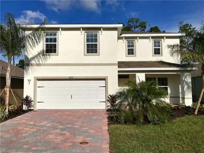 26963 Wildwood Pines Ln, Bonita Springs, FL 34135 - MLS#: 218035845