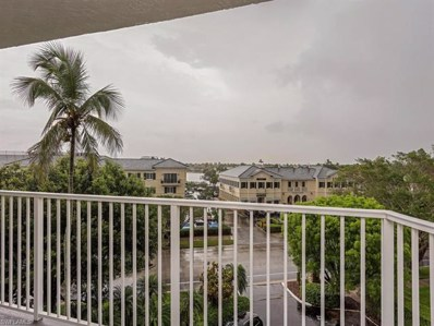 1300 Gulf Shore Blvd N UNIT 503, Naples, FL 34102 - MLS#: 218035871