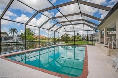 240 31st Ter, Cape Coral, FL  - MLS#: 218036080