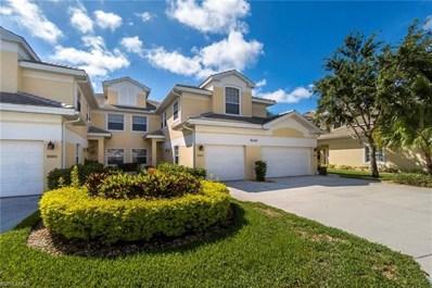 8440 Mystic Greens Way UNIT 1002, Naples, FL 34113 - MLS#: 218036583
