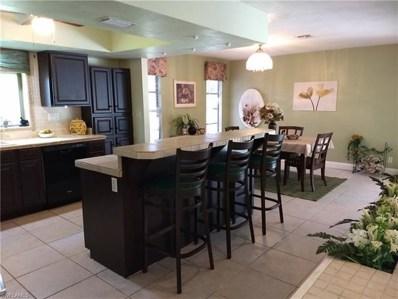 10266 Enoch Ln, Bonita Springs, FL 34135 - MLS#: 218036701