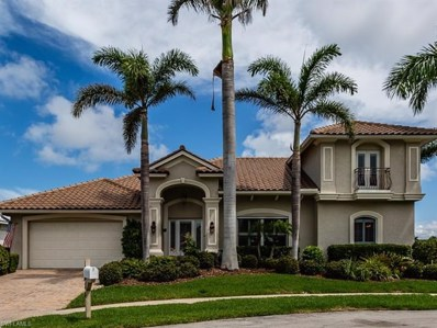 1084 Dill Ct, Marco Island, FL 34145 - MLS#: 218036718