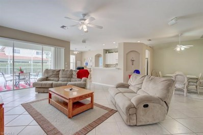 8259 Laurel Lakes Way, Naples, FL 34119 - MLS#: 218036909
