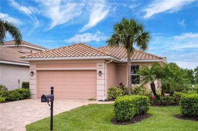 9228 Astonia Way, Estero, FL 33967 - MLS#: 218036935
