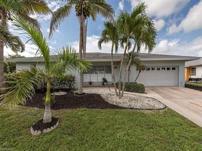 1245 Collier Blvd, Marco Island, FL 34145 - MLS#: 218036950