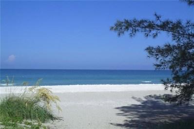 655 Starboard Dr, Naples, FL 34103 - MLS#: 218036986
