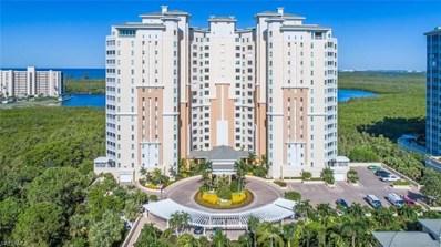 295 Grande Way UNIT 206-4th>, Naples, FL 34110 - MLS#: 218037016