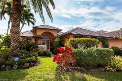 6980 Mauna Loa Ln, Naples, FL 34113 - MLS#: 218037255