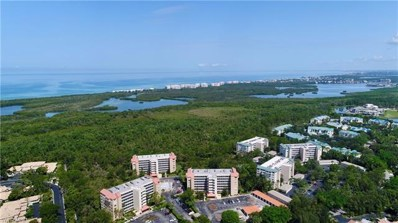 15191 Cedarwood Ln UNIT 2704, Naples, FL 34110 - MLS#: 218037291