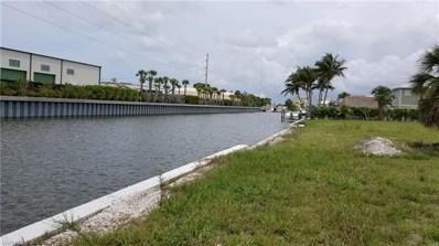 840 Rose Ct, Marco Island, FL 34145 - MLS#: 218037581