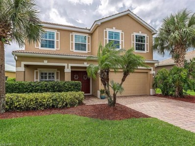 2624 Orange Grove Trl, Naples, FL 34120 - MLS#: 218037694