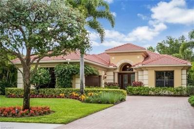 19971 Chapel Trce, Estero, FL 33928 - MLS#: 218037709