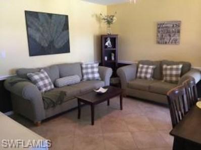 240 Collier Blvd UNIT B-7, Marco Island, FL 34145 - MLS#: 218037836