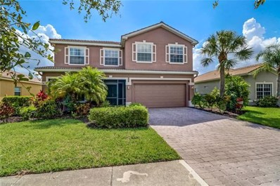 2639 Orange Grove Trl, Naples, FL 34120 - MLS#: 218038078