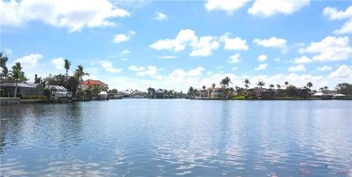 9990 Gulf Shore Dr, Naples, FL 34108 - MLS#: 218038177