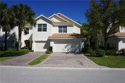 16162 Ravina Way UNIT 65, Naples, FL 34110 - MLS#: 218038189