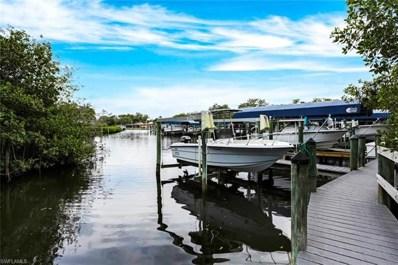 9162 Brendan Preserve Ct, Bonita Springs, FL 34135 - MLS#: 218038458