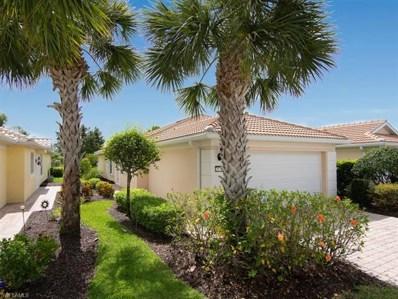 28785 Xenon Way, Bonita Springs, FL 34135 - MLS#: 218038493
