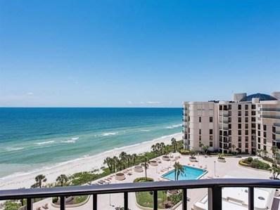 3115 Gulf Shore Blvd N UNIT PH-6S, Naples, FL 34103 - MLS#: 218038871