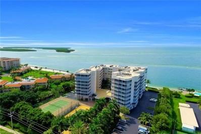 1070 Collier Blvd UNIT PH-E, Marco Island, FL  - MLS#: 218038875