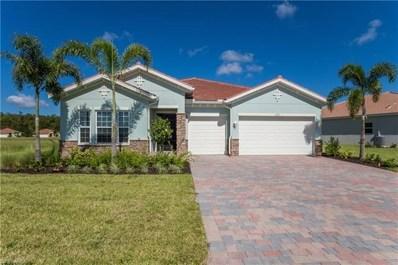 3253 Birch Tree Ln, Alva, FL 33920 - MLS#: 218038944