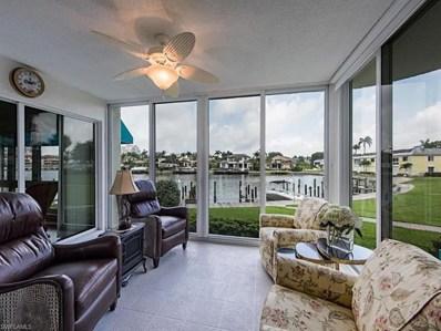 305 Park Shore Dr UNIT 2-212, Naples, FL 34103 - MLS#: 218039332