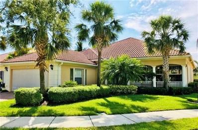 15370 Scrub Jay Ln, Bonita Springs, FL 34135 - MLS#: 218040050
