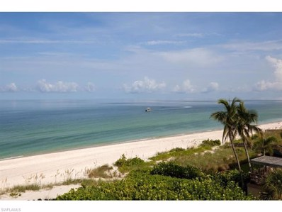 9577 Gulf Shore Dr UNIT 404, Naples, FL 34108 - MLS#: 218040360