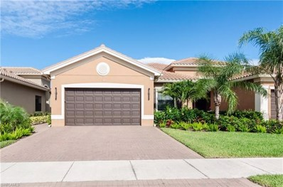 13479 Sumter Ln, Naples, FL 34109 - MLS#: 218040366