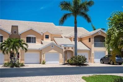 28620 Carriage Home Dr UNIT 203, Bonita Springs, FL 34134 - MLS#: 218040401