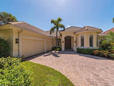 10681 Glen Lakes Dr, Estero, FL 34135 - MLS#: 218040549